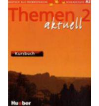 Themen Aktuell 2 (Kursbuch)