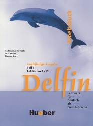 Delfin (A1, Arbeitsbuch)