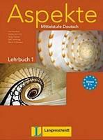 Aspekte, Mittelstufe Deutsch