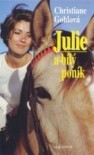 Julie a bílý koník - Náhled učebnice