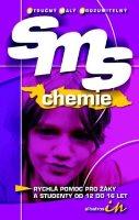 Chemie SMS (Stručný - Malý - Srozumitelný)
