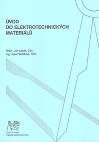 Úvod do elektrotechnických materiálů