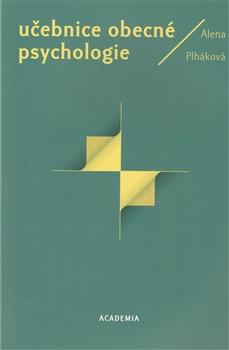 Učebnice obecné psychologie - Náhled učebnice