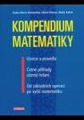 Kompendium matematiky, Vzorce a pravidlá. Četné příklady včetně řešení. Od základních operací po vyšší matematiku