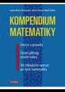 Kompendium matematiky, vzorce a pravidla, četné příklady včetně řešení : od základních operací po vyšší matematiku - Náhled učebnice