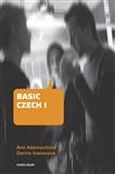 Basic Czech I. - Náhled učebnice