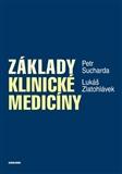 Základy klinické medicíny - Náhled učebnice