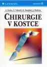 Chirurgie v kostce, vybrané kapitoly