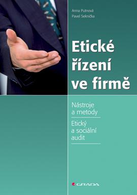 Etické řízení ve firmě