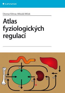 Atlas fyziologických regulací - Náhled učebnice