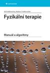 Fyzikální terapie - Náhled učebnice