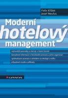 Moderní hotelový management - Náhled učebnice