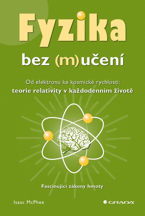 Fyzika bez (m)učení - Náhled učebnice