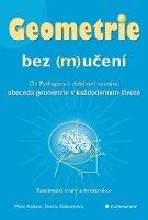 Geometrie bez (m)učení - Náhled učebnice