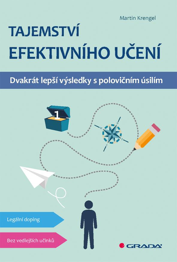 Tajemství efektivního učení