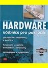 Hardware - učebnice pro pokročilé - Náhled učebnice