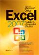 Microsoft Office Excel 2007. Podrobná uživatelská příručka