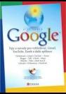 Google, tipy a návody pro vyhledávač, Gmail, YouTube, Earth a další aplikace - Náhled učebnice