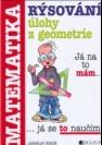 Rýsování-úlohy z geometrie - Náhled učebnice