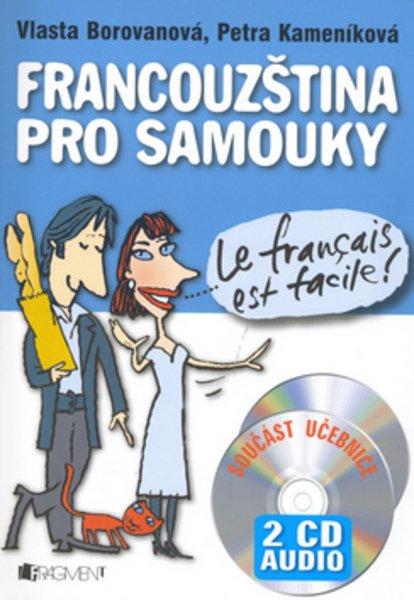 Francouzština pro samouky