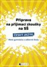 Český jazyk, 4letá gymnázia a odborné školy