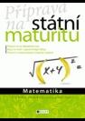 Příprava na státní maturitu, Matematika