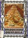 Moderní obsluha - Náhled učebnice