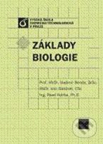 Základy biologie - Náhled učebnice