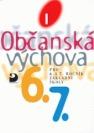 Občanská výchova pro 6. a 7. ročník základní školy - Náhled učebnice