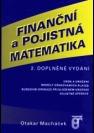 Finanční a pojistná matematika, 2. doplněné vydání