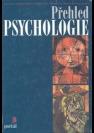 Přehled psychologie - Náhled učebnice