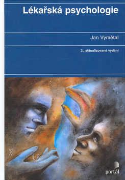 Lékařská psychologie - Náhled učebnice