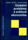 Globální problémy a světová ekonomika - Náhled učebnice