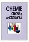 Obecná a anorganická chemie