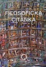 Filosofická čítanka - Náhled učebnice