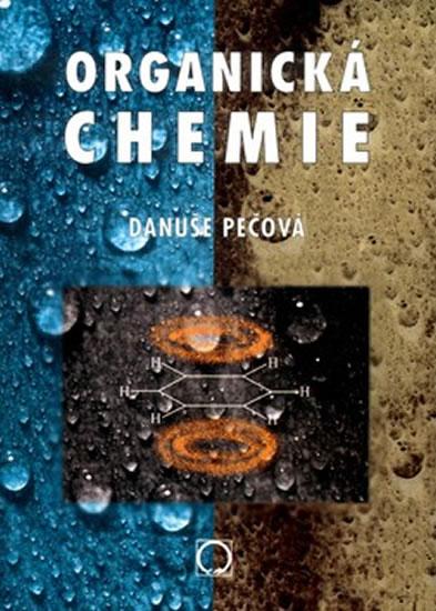Organická chemie pro gymnázia - Náhled učebnice