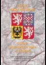 Ústava České republiky, Listina základních práv a svobod : úplné znění doplněné poznámkami, úvodem do problematiky a výběrem ze soudních případů - Náhled učebnice