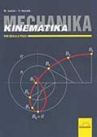 Mechanika pro školu a praxi: Kinematika - Náhled učebnice