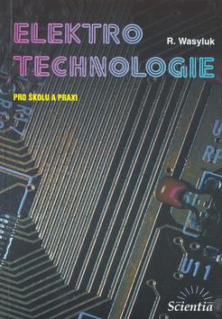 Elektro Technologie pro školu a praxi