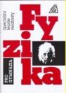 Fyzika pro gymnázia, Speciální teorie relativity - Náhled učebnice