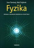 Fyzika - příprava k maturitě a přijímacím zkouškám na vysoké školy - Náhled učebnice