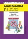 Matematika pro 9. ročník základní školy, Lomené výrazy, rovnice, soustavy rovnic
