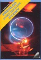 Přehled středoškolské fyziky - Náhled učebnice