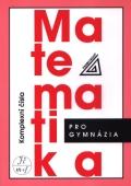 Matematika pro gymnázia: Komplexní čísla - Náhled učebnice