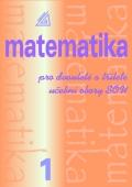 matematika pro sou-1.díl
