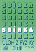 Sbírka úloh z fyziky pro ZŠ, 3. díl - Náhled učebnice