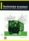 Technické kreslení, učebnice pro střední průmyslové školy