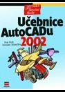 Učebnice AutoCadu 2002, Učebnice pro střední školy