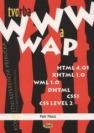 Tvorba WWW a WAP