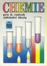Chemie pro 9. ročník základní školy (učebnice) - Náhled učebnice